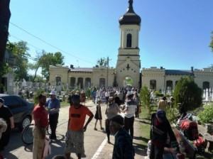 cimitir 11054