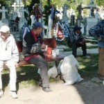 cimitir 11055