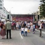 [FOTO] Festivalul de talente locale și-a desemnat câștigătorii