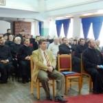 """Episcopul Melchisedec Ștefănescu"""", ctitor de cultură"""