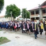 sabaoani absolventi 29056