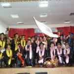 sabaoani absolventi 29059