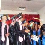 sabaoani absolventi 290510
