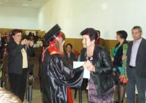 sabaoani absolventi 290511