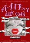 afis Piatra din casa 2206