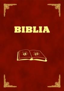Se lansează prima biblie romano-catolică tradusă în România