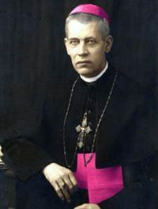 Primul episcop martir din Dieceza de Iași, beatificat de Vatican