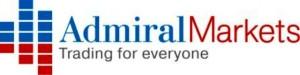 logo-1639x409-Admiral_w