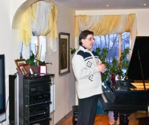 Pianiștii romașcani au cucerit Italia