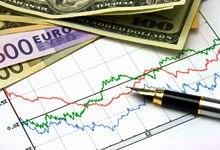 Primul studiu național care dezvăluie adevărul despre Forex. Cât de sigure sunt tranzacțiile Forex în România?