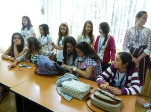 turci scoala 8 04063