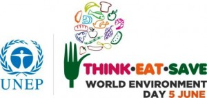 APM Neamț sărbătorește Ziua Mondială a Mediului
