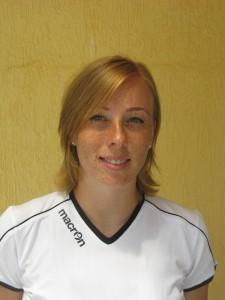 Monica Elena Amoagdei - inter