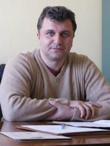 Poliţia Roman, campioană la numărul de hoţi identificaţi şi prinşi
