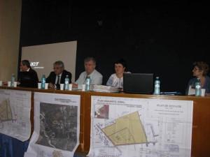 Prefectul scoate fabricanții de biogaz în afara localităților