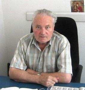 Ioan Vlăduţ