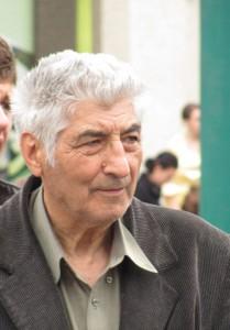 Vasile Leoreanu