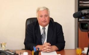 Angajaţii DSP Neamţ sunt amenințați de șomaj