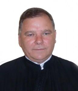 Greva enoriaşilor împotriva preotului acuzat că iubește băutura