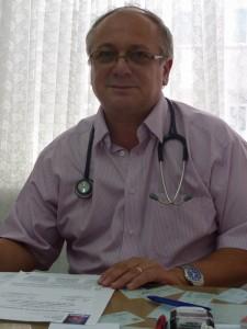 Secția Cardiologie de la Spitalul Roman a rămas cu un singur medic