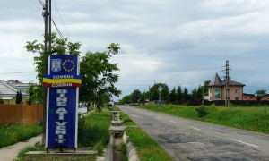 Norus Biogaz şi-ar putea muta fabrica în Cordun
