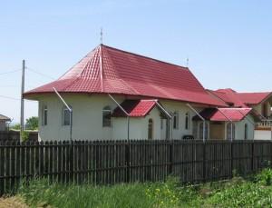 Preotul Vasilache, caterisit de BOR, a trecut la Biserica după Vechiul Calendar