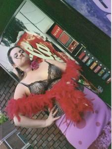 Prostituatele duc primăriile la faliment