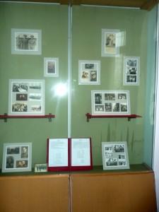 Boieri de viță veche și-au dat întâlnire la muzeu