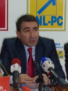 """""""Blat între PSD și PDL"""", reclamă PNL"""