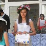 Burse Marsat 02 - Alexandra Calistru