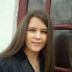 Burse Marsat 05 - Madalina Anton