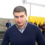 Florin Asmarandei