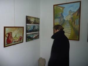 expozitie 3