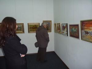 expozitie 4