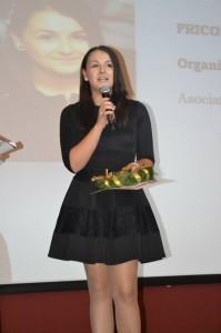 """""""Muşatinii"""" au fost premiaţi la Gala Voluntariatului Nemţean"""