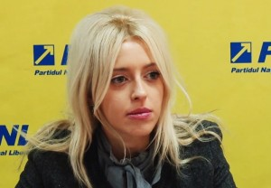 Diana-Ștefana Nicolae