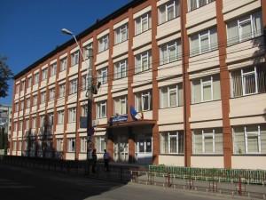 """""""Roman-Vodă"""" şi Școala """"Al. I. Cuza"""" domină fizica romaşcană"""