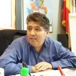 Leoreanu Laurentiu