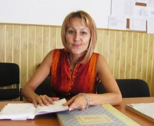 """Școala """"Calistrat Hogaş"""", la 55 de ani de la înființare"""