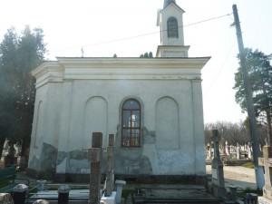 capela02