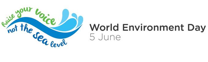 APM Neamţ marchează Ziua Mondială a Mediului