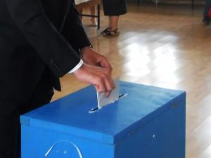 """""""Primarii în funcție vor fi favorizați de lege"""""""