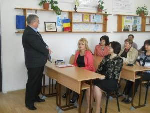 Concurs de idei de afaceri pentru elevi