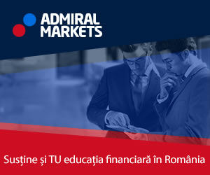 În Romania lipsește educația financiară. Care este soluția?