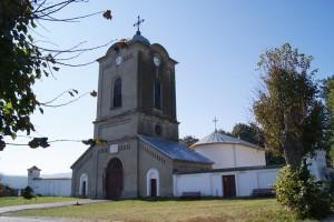 Comuna Văleni, tezaur de tradiţii, istorie şi viaţă spirituală
