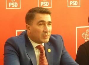Școlile din Neamț au fost dotate cu microbuze de Ministerul Dezvoltării Regionale