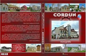 """De """"Înălţare"""", la Cordun, popas înălţător"""