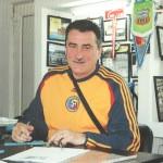 05 Costas - vicepresedinte FRmF