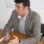 Leonard Achiriloaei