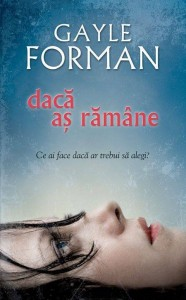 daca-as-ramane_1_fullsize